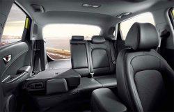 Officieel: Hyundai Kona crossover (2017)