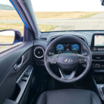 Officieel: Hyundai Kona crossover N-Line facelift (2020)