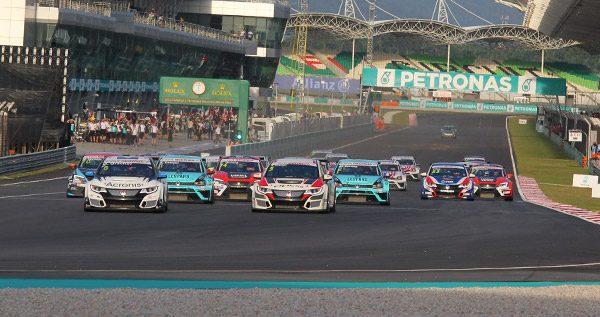 Hyundai Motorsport gaat TCR racen met de nieuwe i30