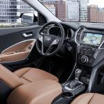 Officieel: Hyundai Santa Fe facelift