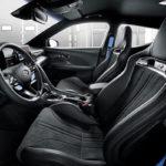 Officieel: Hyundai Veloster N DCT (2020)