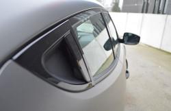 Rijtest Hyundai Veloster Turbo 1.6 GDi
