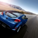 Officieel: Hyundai Veloster Turbo facelift