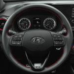 Officieel: Hyundai i10 N-Line (2019)