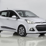 Officieel: Hyundai i20 2013