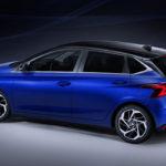 Officieel: Hyundai i20 (2020)