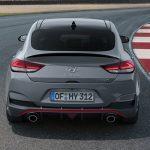 Officieel: Hyundai i30 Fastback N (2018)