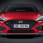 Officieel: Hyundai i30 + i30 Wagon + i30 Fastback facelift (2020)