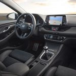 Officieel: Hyundai i30 N Line (2018)