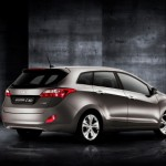 Hyundai i30 Wagon 2012 02
