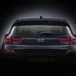 Dit is de nieuwe Hyundai i30 (2016)!