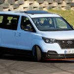 Officieel: Hyundai iMax N (2019)