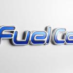 Colruyt en EU kiezen voor de Hyundai ix35 FuelCell FCEV