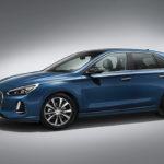 Officieel: Hyundai i30 (2016)
