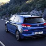 Nieuwe Hyundai i30 komt met aantrekkelijke Launch Edition's [vanaf €24.000]