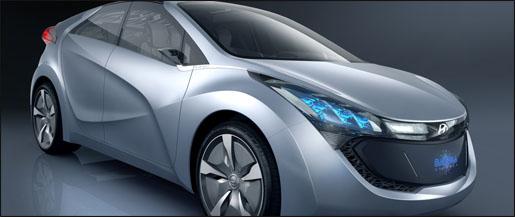 Hyundai_Blue_Will