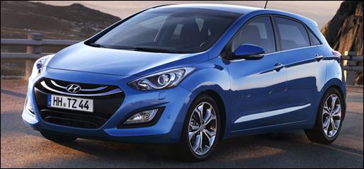 Hyundai_i30