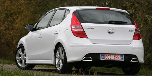 Hyundai_i30_EcoSport