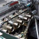 Foto Special: Spa Six Hours / Jaguar Classic Challenge (2017)