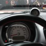 Autosalon Geneve 2013 - Suzuki