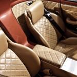 Eagle Speedster Jaguar E-Type