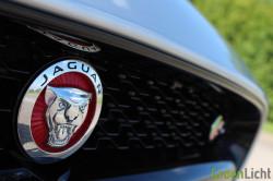 Jaguar F-Type Coupe V6 S - Rijtest 03