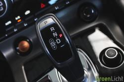 Jaguar F-Type Coupe V6 S - Rijtest 32