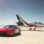 Officieel: Jaguar F-Type R Coupé AWD