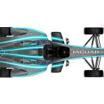 Jaguar gaat terug naar de racerij: Formule E