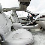Jaguar I-PACE Concept is bijna klaar!