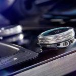 Officieel: Jaguar I-Pace Concept (2016)