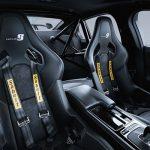 Officieel: Jaguar XE SV Project 8 (2017) - 600 pk / 700 Nm