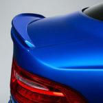 Officieel: Jaguar XE SV Project 8 Touring (2019)