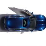 Jaguar XF Sportbrake 2012 13