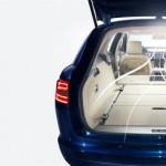 Jaguar XF Sportbrake 2012 2