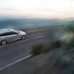 Jaguar XF Sportbrake 2012 7
