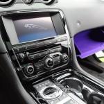 Jaguar XJ 75 Platinum Pebble Beach