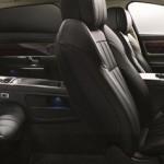 Jaguar XJ Ultimate Edition