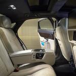 Officieel: Jaguar XJ facelift 2015