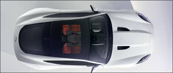 Jaguar_F-Type_Coupe_2013_Los_Angeles
