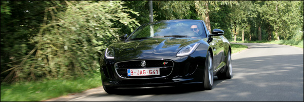 Jaguar_F-Type_Header_2