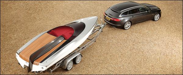 Jaguar_Speedboat_Concept