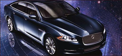 Jaguar_XJL_Neiman_Marcus