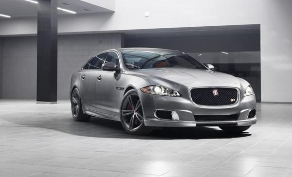 Jaguar_XJR