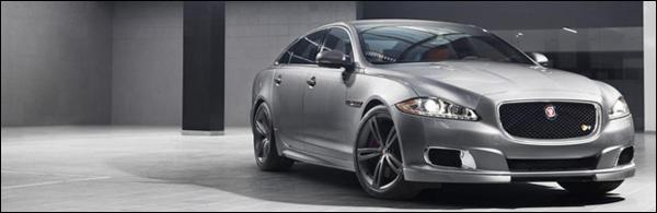 Jaguar_XJR 2013 2014