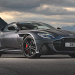 James Bond #25 kiest voor DB5, V8 Vantage, DBS Superleggera en Valhalla