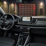 Officieel: Kia Rio facelift (2020)