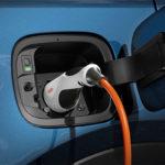 Officieel: Kia Sorento Plug-in Hybrid PHEV (2020)