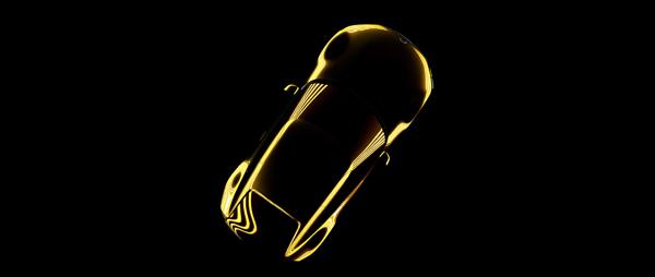 Kia concept detroit 2014
