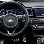 Kia Niro EV (e-Niro vanaf heden) haalt elektrisch rijbereik van 485 km!